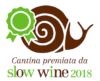 icona_cantina_premiata_slow_wine_2018