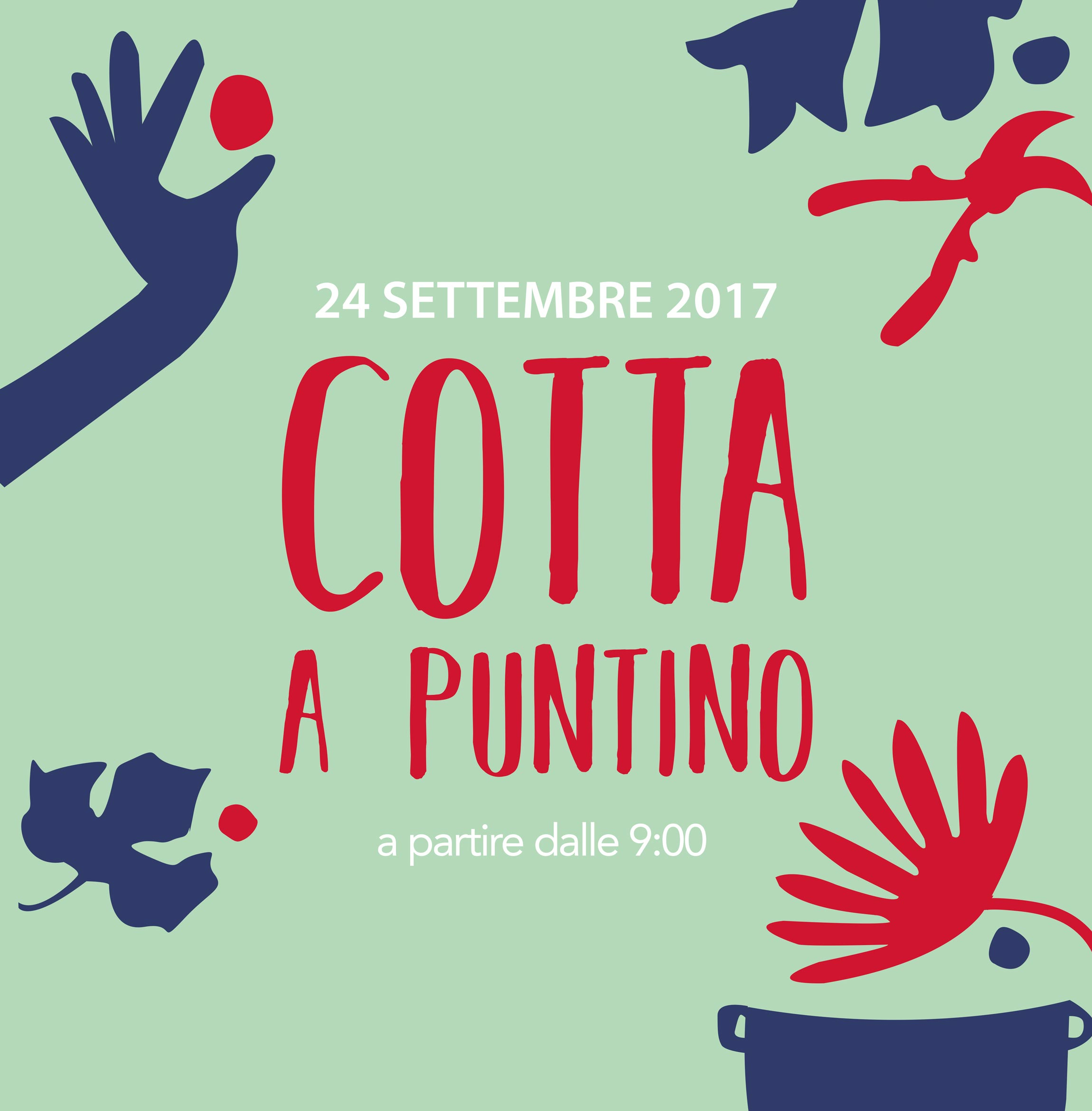 Preview_Cotta-a-Puntino