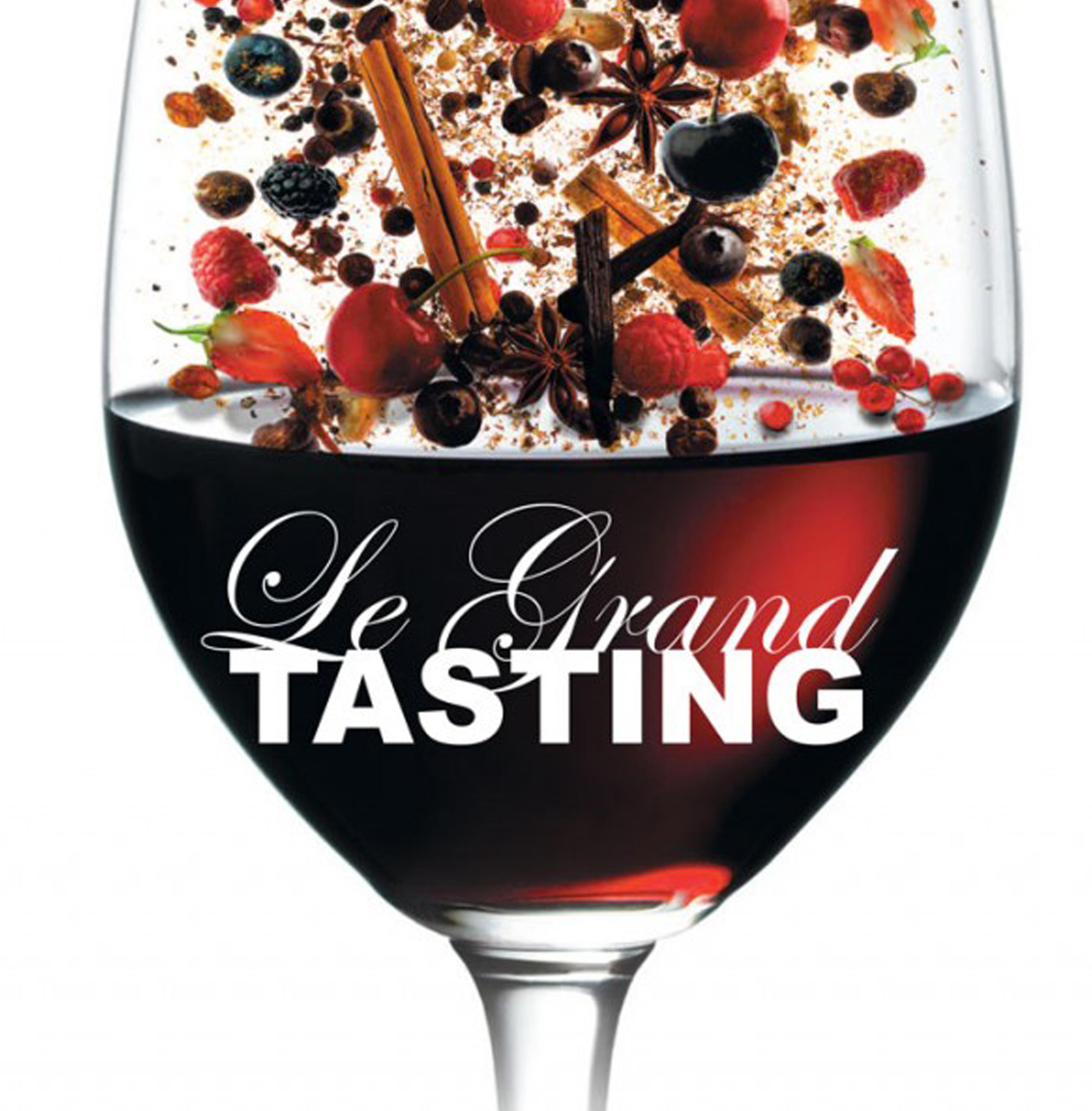 Preview_Grand-Tasting_2017